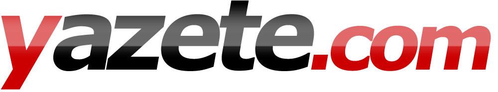 (c) Yazete.com