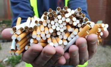 Sigarayı Bırakamayanların Favori Yalanları