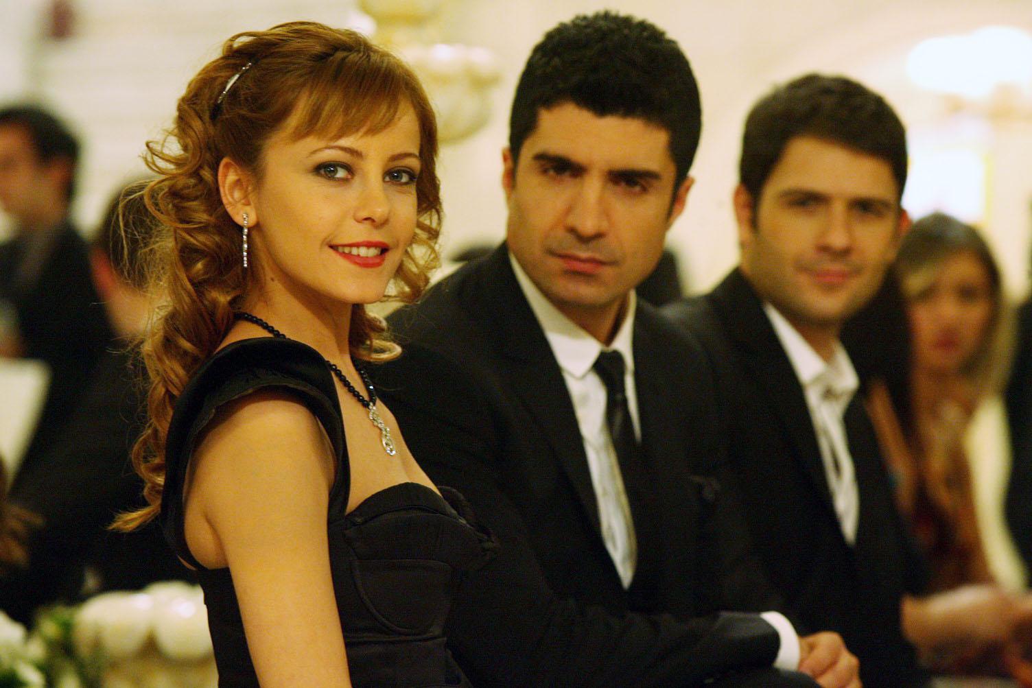 брокера турецкий фильм опасная любовь сдавать кровь