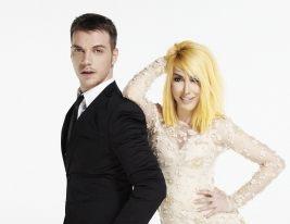 Hande Yener- Sinan Akçıl