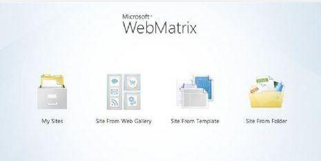 En iyi ve ücretsiz 40 Microsoft yazılımı