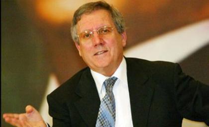 Aziz Yıldırım'ın 13 yıllık başkanlık hikayesi