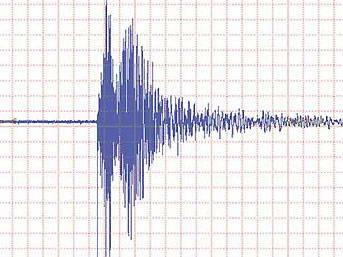 Depremde neler yapılmalı?