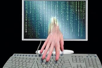 En ünlü 'Hacker'lar