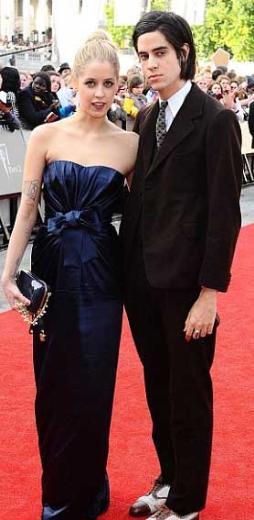 Hamile kaldıktan sonra evlenen ünlüler