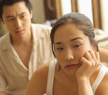 Sevgililer gününe özel evlilik teklifleri