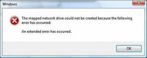 Bilgisayarlar da hata yapabilir