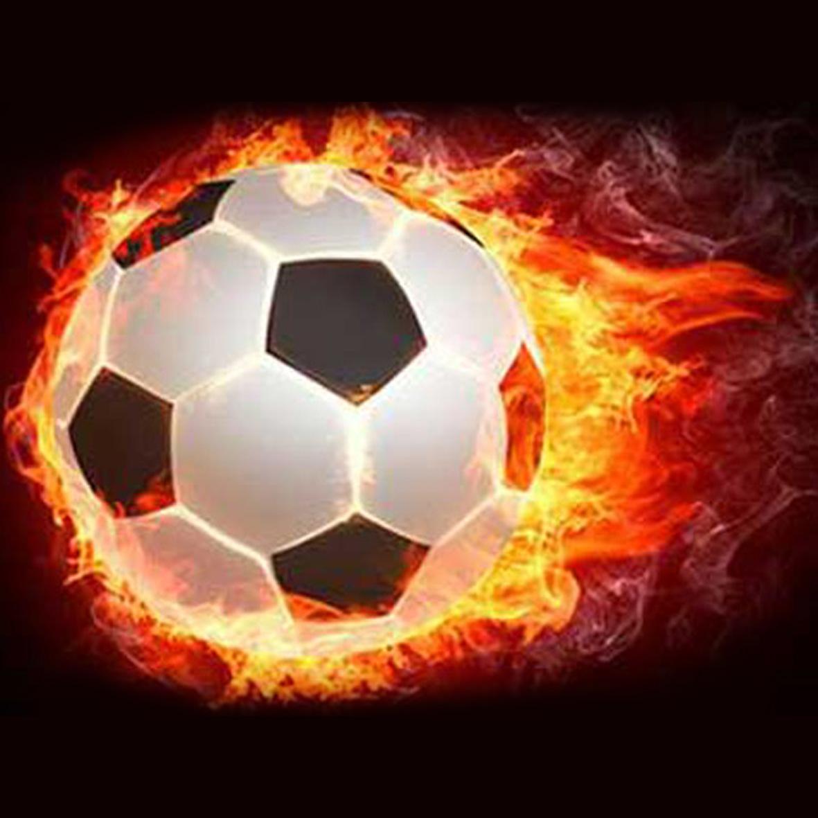 Dünya futbolunda şike skandalları