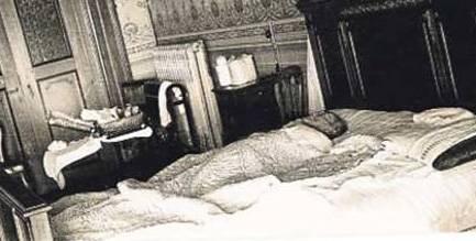 Atatürk'ün cenaze töreninden özel fotoğrafları