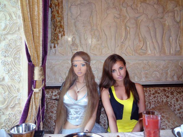 prostitutki-vetnamki-vladivostok