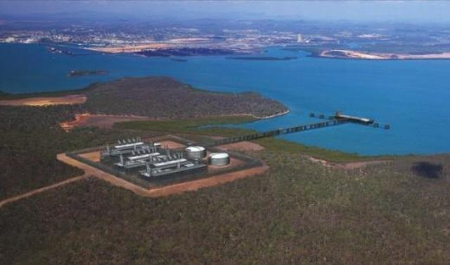 Dünyanın en pahalı enerji projeleri