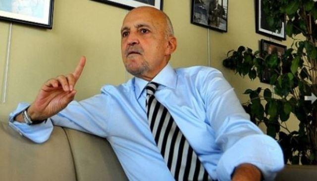 Mehmet Ali Birand kimdir?