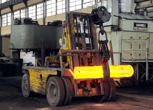 Milli tank Altay nasıl üretiliyor