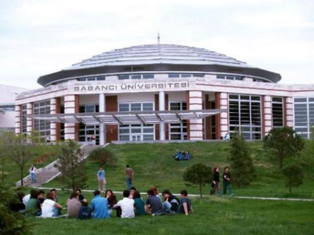 Türkiye'nin en yenilikçi 50 üniversitesi