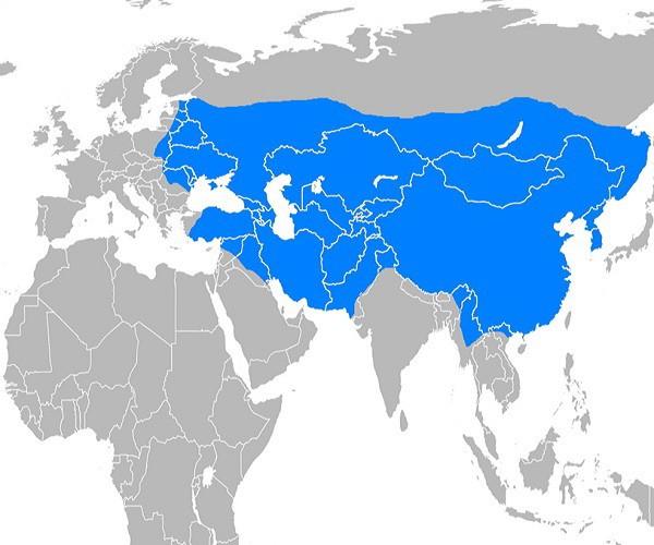 Dünya tarihinin en büyük imparatorlukları