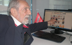 Aydemir Akbaştan porno itirafı