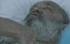 Tanker Abbas öldü