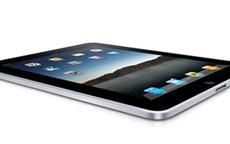 İşte iPad 3 hakkında son iddia!...