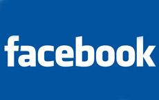 Facebooka sanal hicret tehdidi