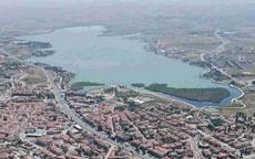Ankaranın çılgın projeleri açıklanacak