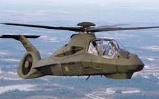 Suriye helikopteri düştü alarmı