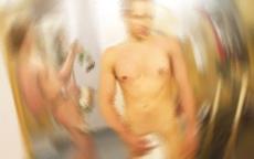 Zenci porno izle  pornovideocdcom
