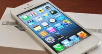 Goldtan iPhone 5 alanlar dikkat!