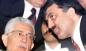 Adalet ve Kalkınma Partisi'nin (AK Parti) iktidar serüveni
