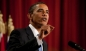 ABD Başkanı Obama'nın şaşırtan hikayesi!