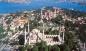 13 büyükşehir belediyesine 25 yeni ilçe