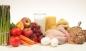 Kilo aldırmayan gıdalar nelerdir?