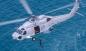 Sikorsky S-70 helikopter