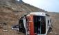 Kırşehir'de sıra sıra trafik kazası