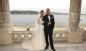 Ebru Gündeş nikah şahidi oldu