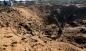 İsrail Gazze'yi vuruyor dünya susuyor!