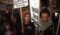 Musevi gruplardan İsrail protestosu