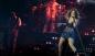 Jennifer Lopez Finali Türk Bayrağıyla yaptı