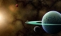 Güneş sisteminin en büyük gezegeni bulundu