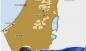 İsrail Filistin'den ne istiyor?