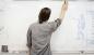 Ülkelere göre öğretmen maaşları