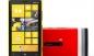 Nokia Lumia Yok Sattı