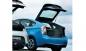 Opel Ampera mı yoksa Toyota Prius mu?