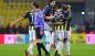 Fenerbahçe-Gençlerbirliği