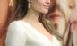 Angelina Jolie oyunculuğu bırakıyor