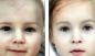 Gelecek bebekleri böyle olacak