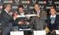 Messi THY'nın yeni marka elçisi oldu!