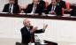 Kılıçdaroğlu, Genel kurula hitab etti!