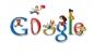 Google'ın en çok arananları