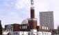 Dünyanın en büyük ve görkemli camileri
