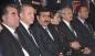 Erdoğan ve Kılıçdaroğlu tokalaşmadı!